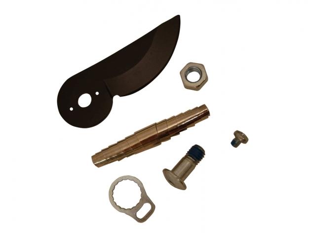 Náhradní díly k nůžkám 111960