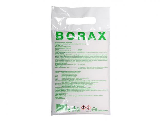 Borax - 500g