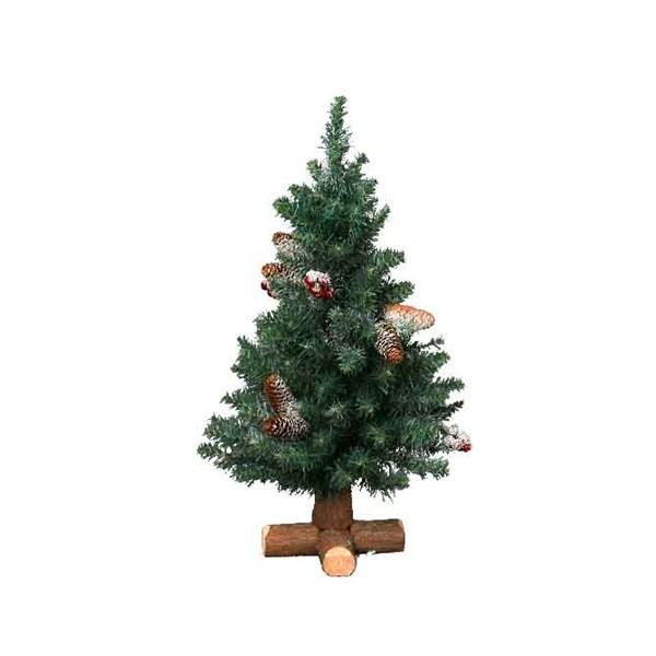Vánoční stromek 75cm
