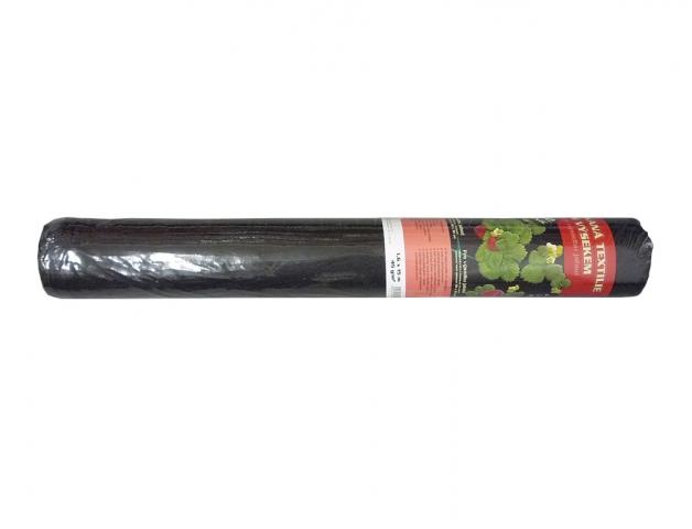 Textilie s výsekem pro jahody 1,6x15m