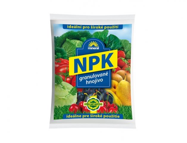 NPK 2,5kg