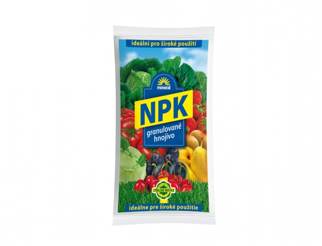 NPK 5kg
