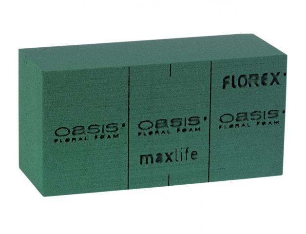 Oasis FLOREX cihla