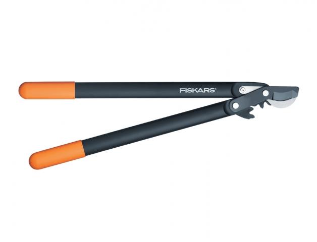 Nůžky na silné větve převodové střední L74 Fiskars 112290