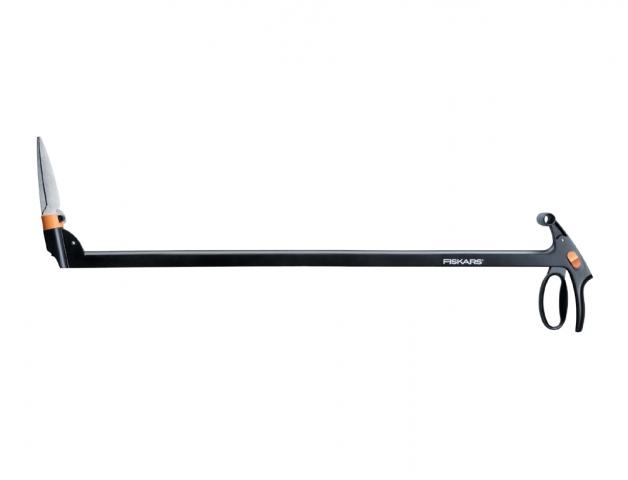 Nůžky na trávu servo dlouhé GS46 Fiskars
