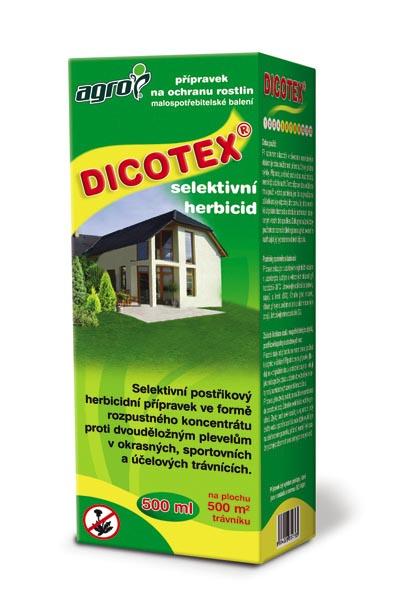 Dicotex - 500ml