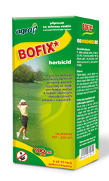 Bofix - 100 ml