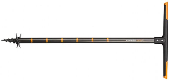 Zemní vrták QuikDrill™ S Fiskars 134710