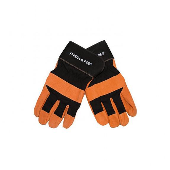Zahradní rukavice Fiskars 160000