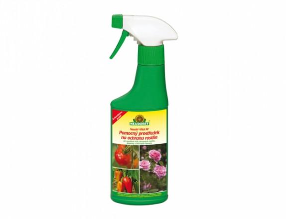 ND Neudo-Vital přípravek pro posílení růží a zeleniny 500ml