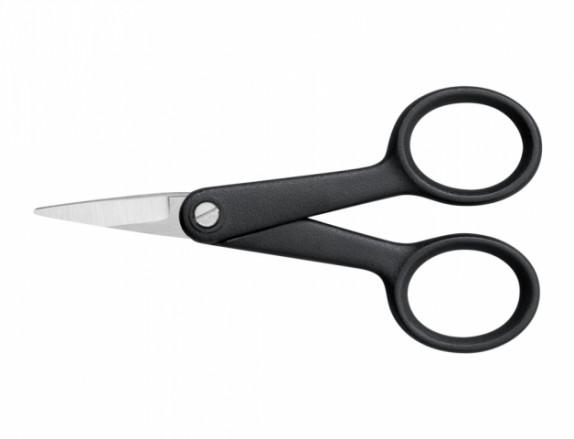 Nůžky na byliny 11 cm S40 Fiskars
