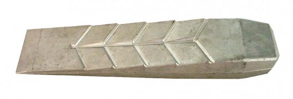 AL klin štípací 550 g