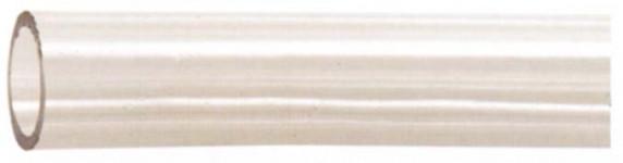 "PVC hadice 1/4"" - 1m"