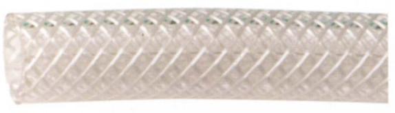 """hadice s PES vložkou, 1/2"""" - 1m"""