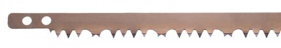 náhradní list pro obloukovou pilu 762 mm na dřevo