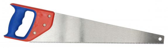 pilka ruční 500 mm 2K
