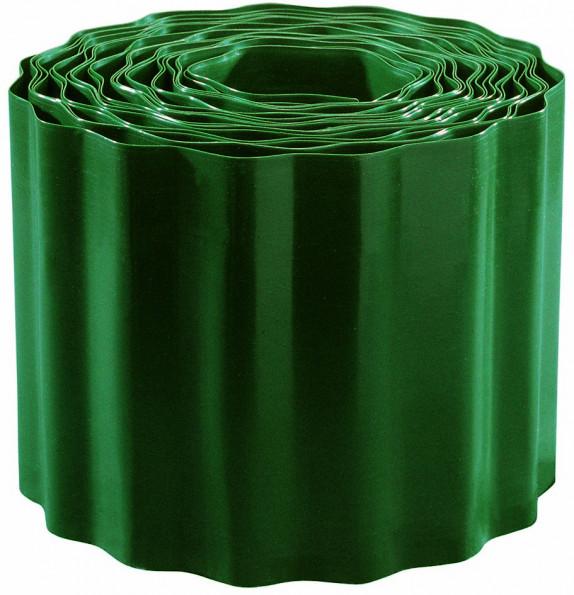 lemovka 15cmx9m PVC-zelená