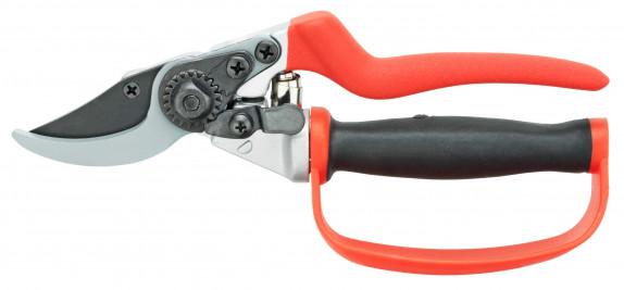 POWER P/L nůžky 215mm