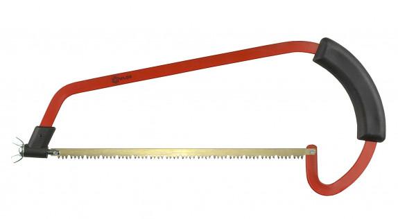 pilka na větve 350mm stavitelné pnutí  minizuby s tvrzeným ostřím