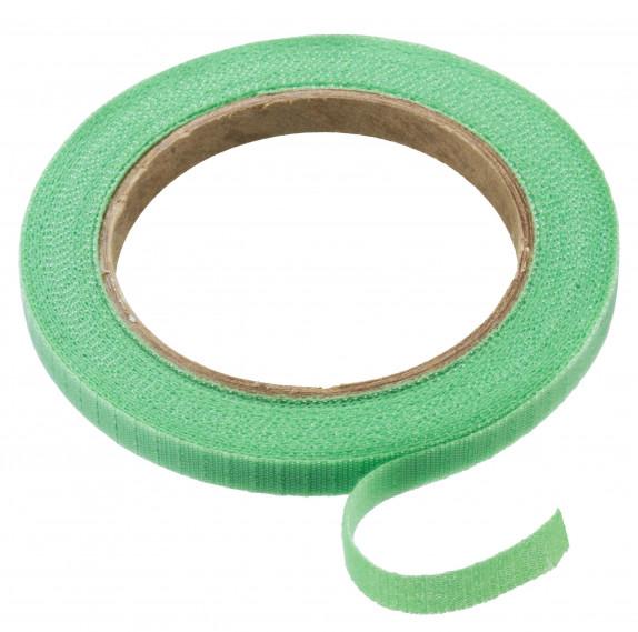 Vázací páska lepící 7,5m