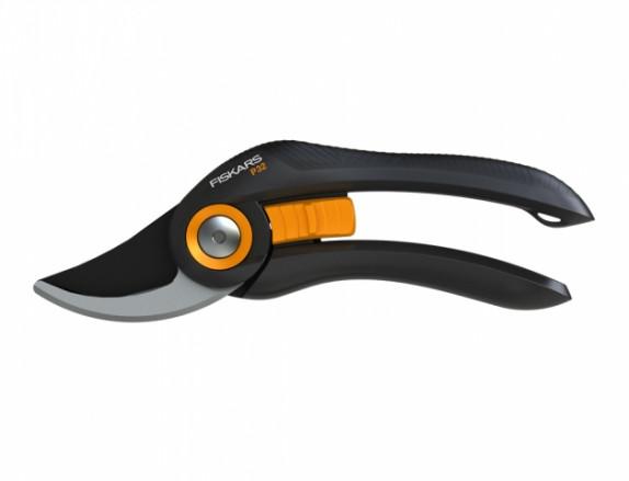 Nůžky FISKARS Solid P32 ruční dvousečné