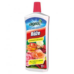 AGRO Kap. hn. pro růže 1 l