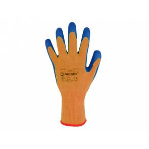 Pracovní rukavice DAVIS vel. 8