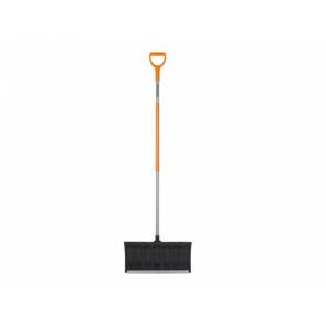 Hrablo Roller 53cm/161cm