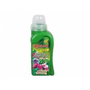 AGRECOL hnojivo gel na balkonové rostliny 500ml