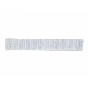 Knoty do samozavlažovacích truhlíků MIČURIN/ 5ks