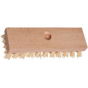 Kartáč podlahový na hůl 4224