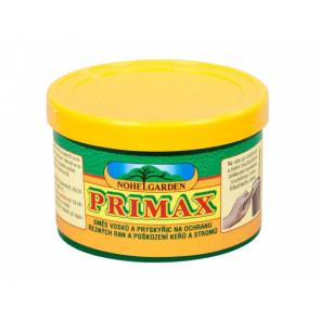 Vosk štěpařský PRIMAX 150g