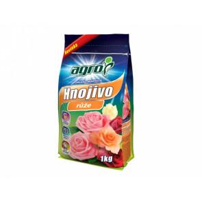 AGRO OM Růže  1 kg