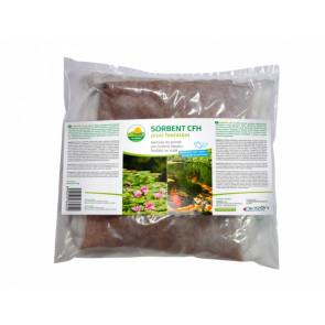 Sorbent 1kg - proti fosfátům