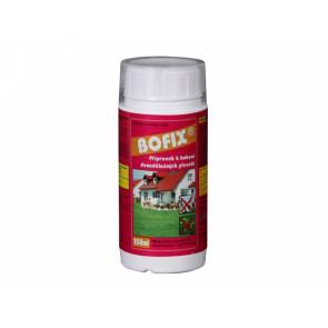 Bofix 250ml GL