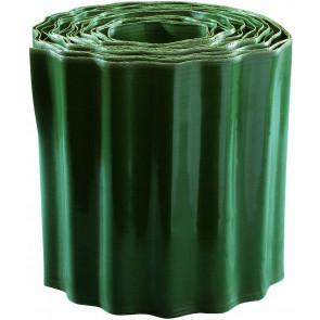 lemovka 20cmx9m PVC-zelená