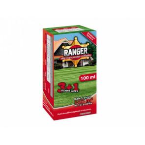 Ranger 100ml GL