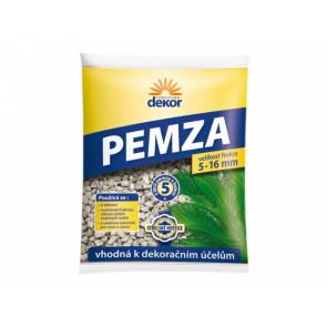 Pemza
