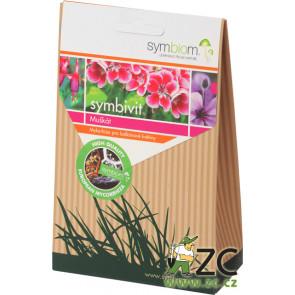 Symbivit muškát - 750g