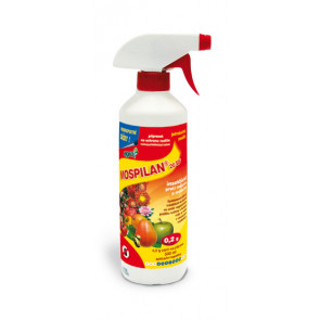 Mospilan 20 SP - 0,2 g spray