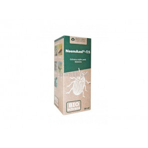 NeemAzal T/S 50 ml