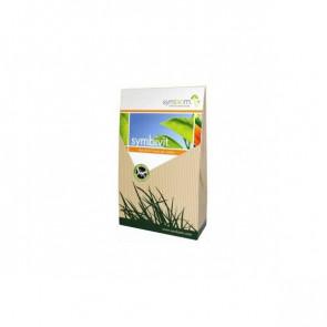 Symbivit Mykorhiza pro rostliny 750 g